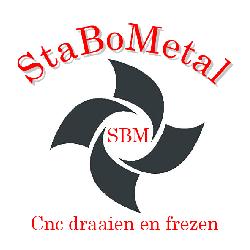 Stabometal